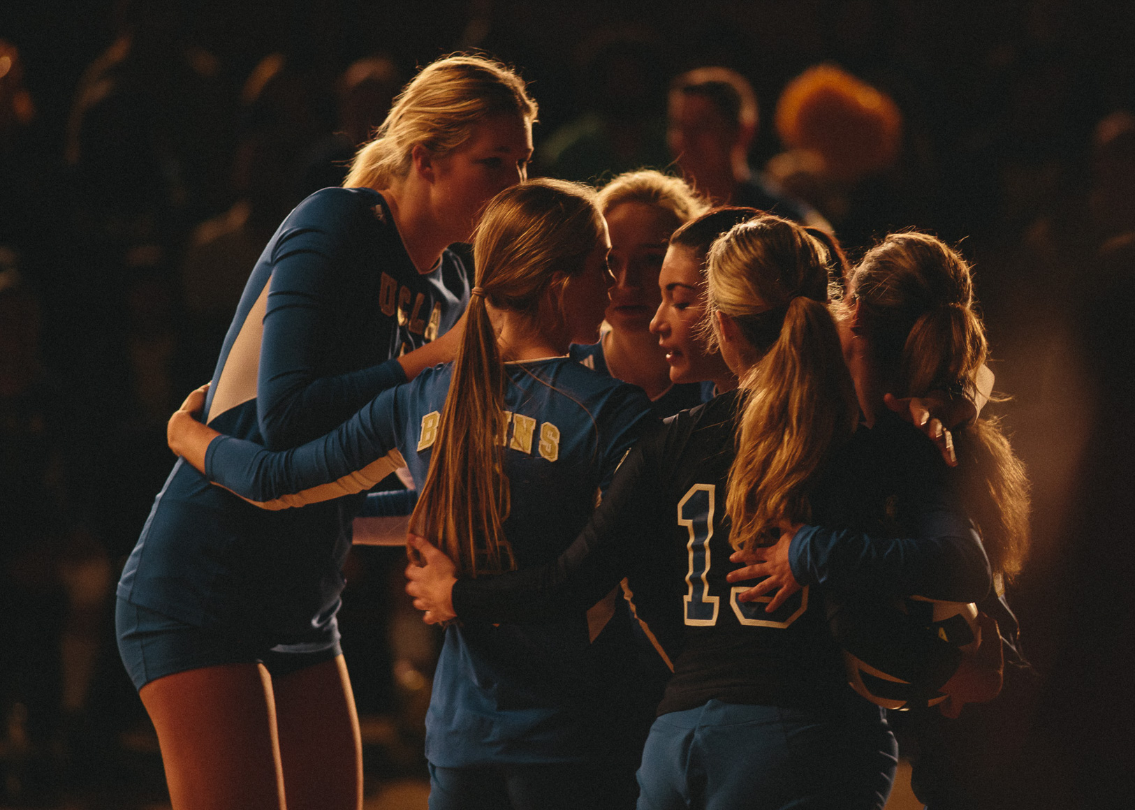 08-20141220_AdidasBTS_Volleyball_042_Web