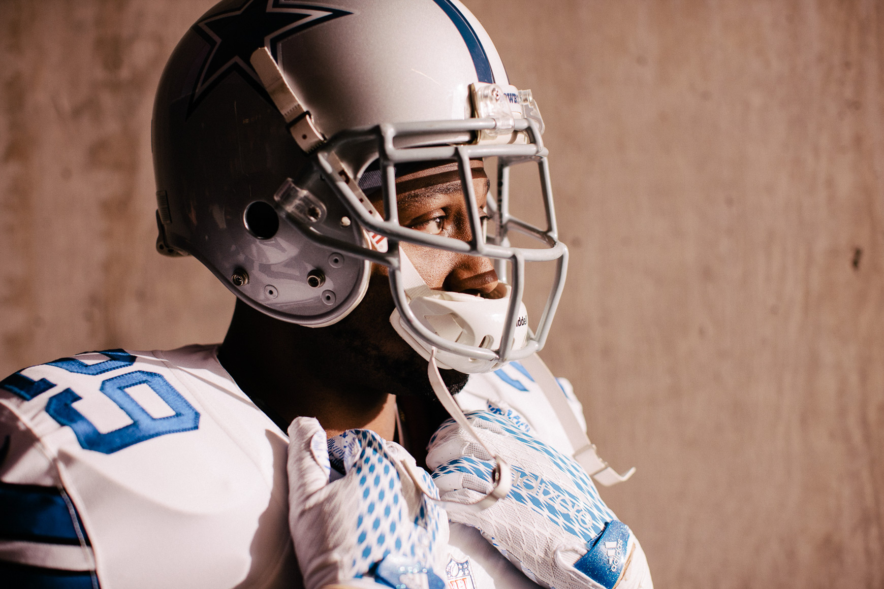 20141220_AdidasBTS_DeMarcoMurray_004_Web