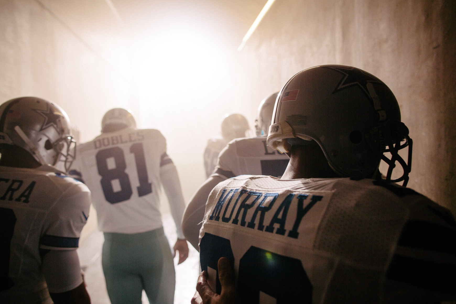 20141220_AdidasBTS_DeMarcoMurray_017_Web